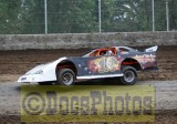 Willamette Speedway May 27 2012