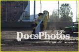 Willamette Speedway Aug 11 2012