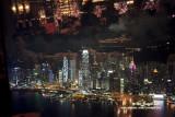 ICC, Hong Kong