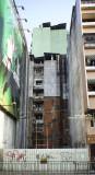 Macau 2011 Xmas