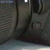 ISO_51200_100p.jpg