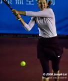 2008 JB Classic Tennis