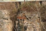 Euharlee Grismill Ruins