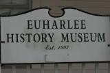 Euharlee History Museum