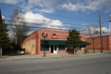 Kingston Diner