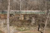 New Euharlee Creek Bridge