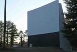 Swan Big Screen