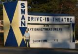 Swan Drive-In