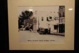 Main Street Blue Ridge 1930s