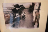 Main Street Blue Ridge 1940s