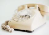 7 - Telephone