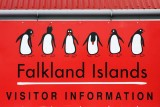 Fallkland Islands sign.jpg