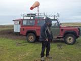 Eduard at Bleaker arrival_.jpg