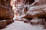 Jordan -The colors of Petra - Jordanie - les couleurs de Petra