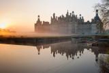 The castles of the Loire Valley - Les châteaux du Val de Loire