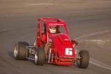 09-24-11-Shasta Raceway Park - BCRA Midgets