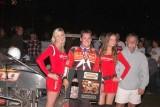 9-1-12 Calistoga Speedway Louie Vermeil Classic USAC CRA - Western Classic  Sprints- USAC Western Midgets