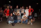 9-2-12 Calistoga Speedway: USAC/CRA - Western Classic Sprint Cars - USAC Western Midgets