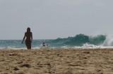 Jandia Beach