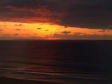 Pre Dawn - Jandia