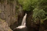 Ingleton Falls Walk