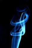 Smoke Patterns