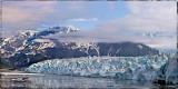 Hubbard Glacier, AK 2009