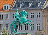 Copenhagen, Denmark 2011