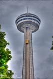 2011 Toronto/Niagara Falls Extravaganza