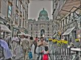 Vienna 2002...Rome 1999