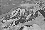20,320 feet high...Denali...the high one!