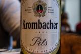 Rudesheim Beer Bash