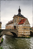 Bamberg, Germany: A UNESCO World Heritage Site, est. AD 902