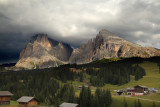 Sudtirol - Alto Adige 2011