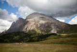 Alpe di Siusi (BZ)