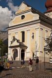 Ortisei (BZ)