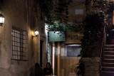 Via di San Simone