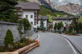 San Cassiano (BZ)
