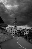 Castelrotto (BZ)