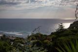 Ischia estate 2012