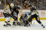 Penguins Hockey