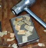 wood-chips2.jpg
