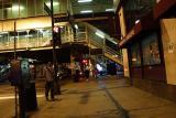 wabash street el