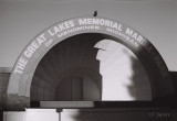 great lakes memorial marina bandshell