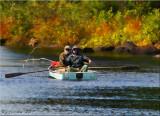 Adirondack River Guide I