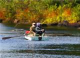 Adirondack River Guide II