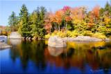 Moose River I