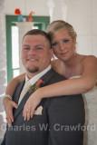 The Reynolds Wedding