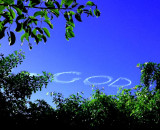His Name Is Written in Heavens  ....