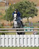 June Classic III Grand Prix -- June 26, 2011